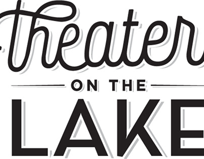 Theater on the Lake Internship