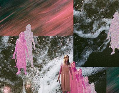 Gif & Collage for Интарифа 2.0 - Vip