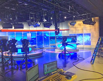 Digital Media at Sinclair Broadcast Group