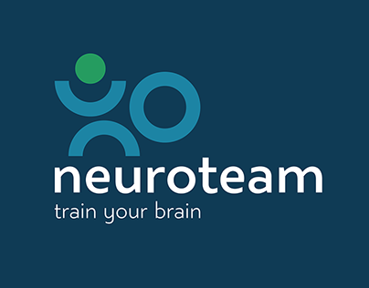 Neuroteam - branding & website