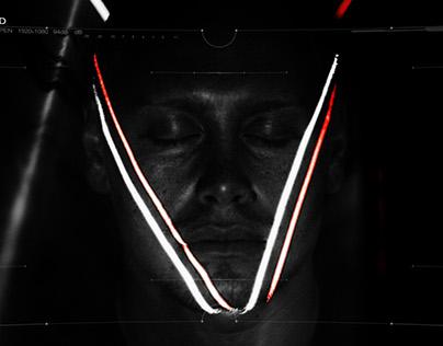 Vigiland - Show visuals 2017