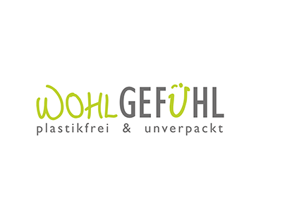WOHLGEFÜHL