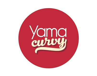 YamaCurvy
