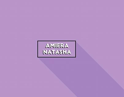 The Amiera