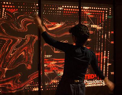 TEDx Providence