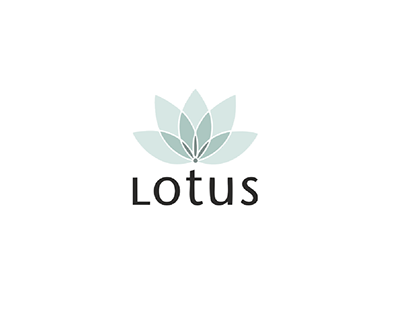 Lotus Assessment | Login & Dashboard