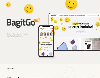Bagitgo 2020
