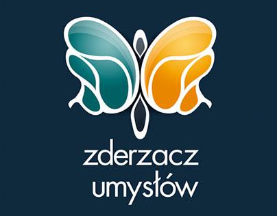 Mind Collider Logo