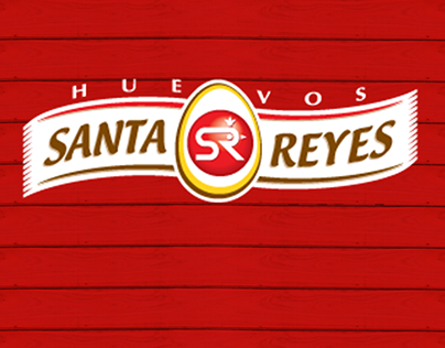 Community Manager - Huevos Santa Reyes