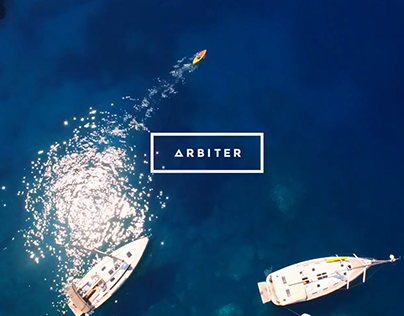 Arbiter Creative - Video Production Reel