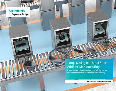 Siemens eBook
