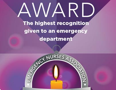 Lantern Award Redesign