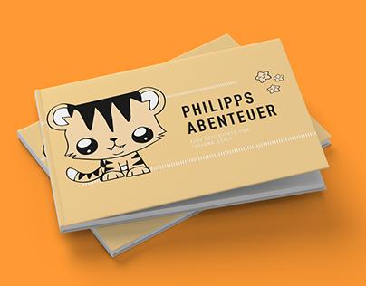 Philipps Abenteuer