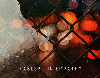 Fabler – In Empathy