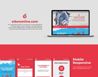 Eikenonline.com