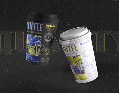 L.A. Coffee
