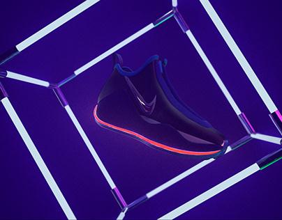 Nike LIT