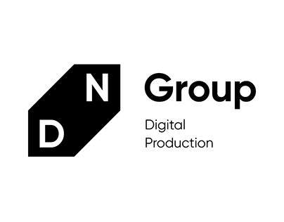 DN Group corporate website