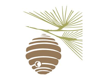 Pacific Northwest Bee Coalition