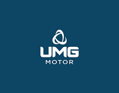 UMG MOTOR