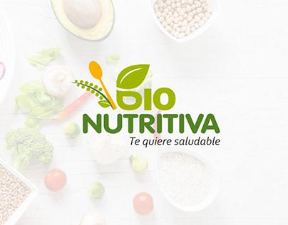 Bionutritiva