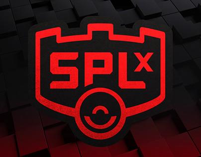 SPL X Teaser Trailer | Smogon University