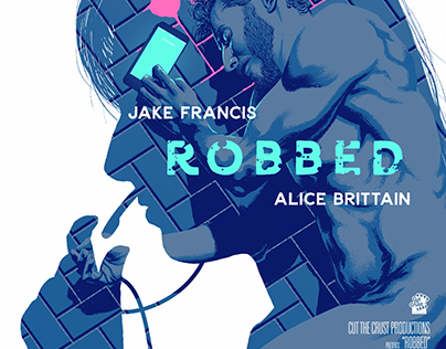 ROBBED - A Short Film -