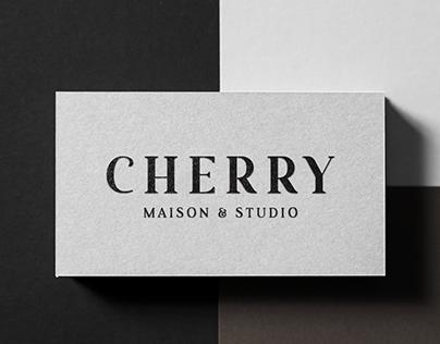 Cherry Maison & Studio