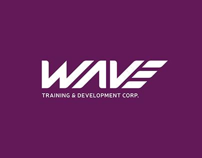Wave Training & Development Corp.