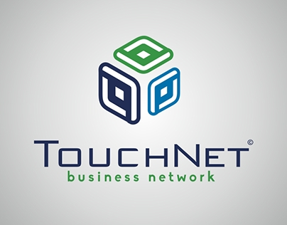 TouchNet - business network