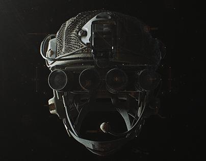 HUD Exploration - 01