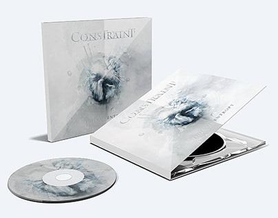 Constraint - Tides of Entropy
