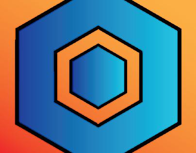 UI Project.