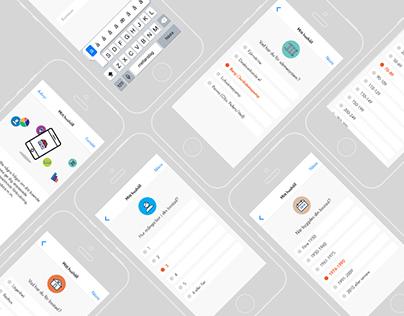 Energiguiden - Mobile App