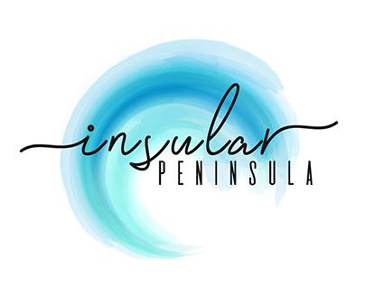 Insular Peninsula