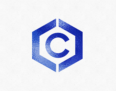 CORE Blockchain Community Development
