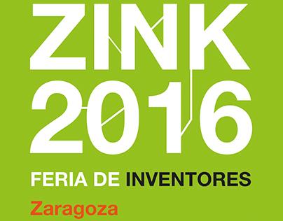 Zink 2016