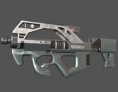 SMG for project PANTROPY