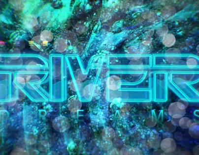 River Dreams 2017