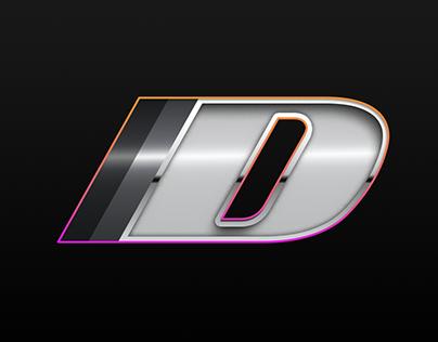 DBanq Logo
