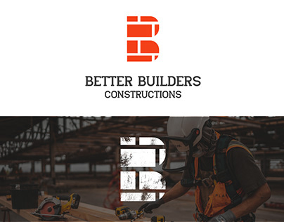 Better Builders - Day 45