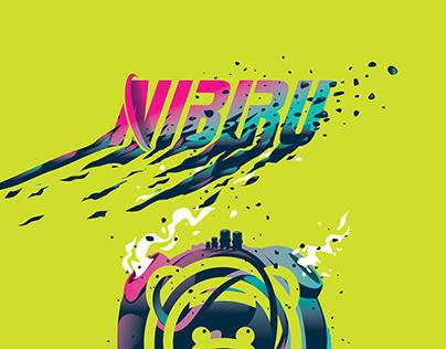 Nibiru | The Album