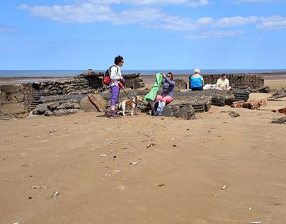 Coastal Destinations East Anglia