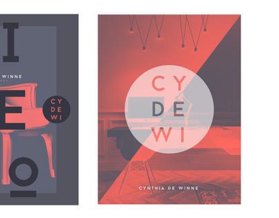 CDW / estudio de arquitectura