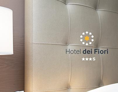 Hotel dei Fiori Alassio (Sv)