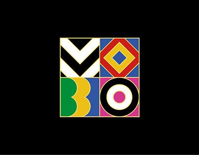 logo for VOBO
