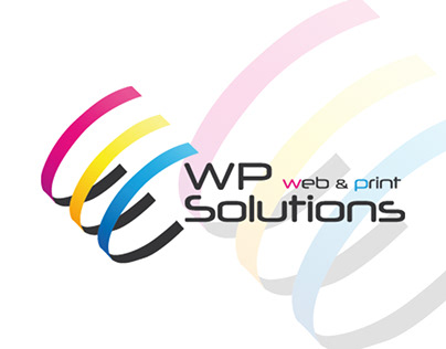 WP Solutions - Projects
