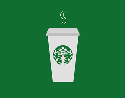 StarbucksTime