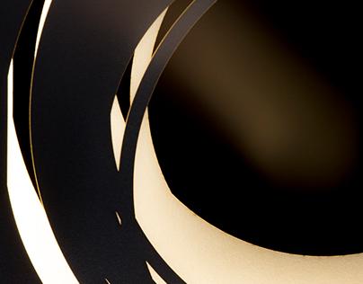Circles (light object)