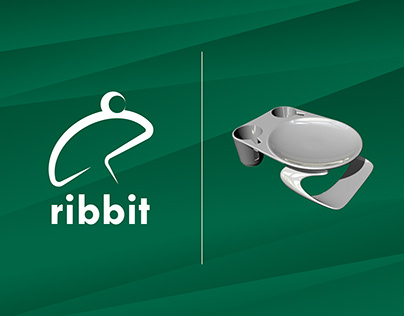 | Ribbit _ Integrated Product Development
